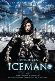 Iceman-3D-2014-s
