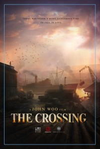 The-Crossing-2014-1