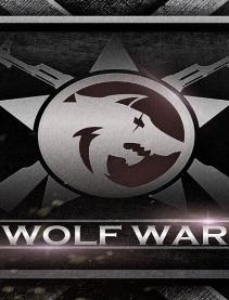 Wolf-War-2014-s