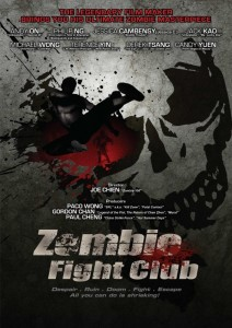 zombie-fight-club-poster