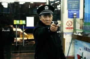 Policestory201333