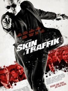 skin_traffikposter