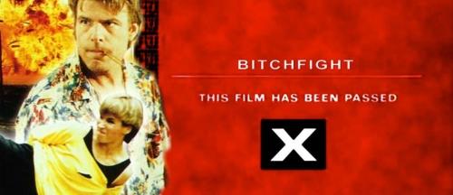 Optimized-Bitchfight1 (1)