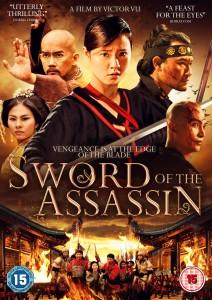 SWORD_OF_THE_ASSASSIN_DVD