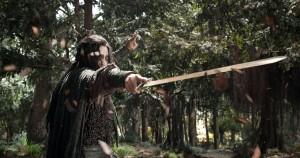 SwordMasterStill1