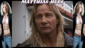 MatHuesTitle