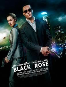 black_rosei