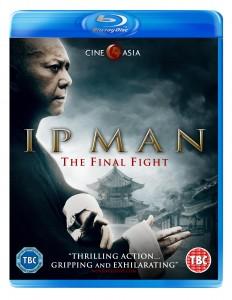 IP_MAN_FINAL_FLIGHT_BD_2D_TEMP