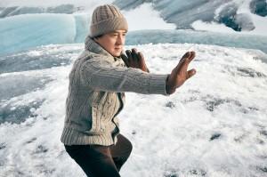 1._Jackie_Chan_practises_Kung_Fu_in_Iceland