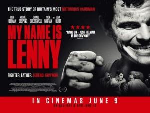 ny-name-is-lenny-600x450