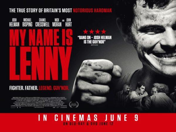 Image Result For Download Film Name Lenny