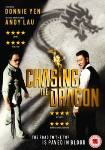 CHASING_THE_DRAGON_2D_DVD_TEMP