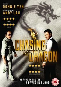 CHASING_THE_DRAGON_2D_DVD_TEMP