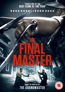 THE_FINAL_MASTER_2D_DVD