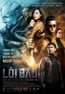 Loi Bao Poster