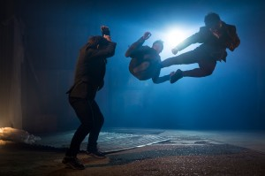 Fight-still-Nightshooters (1)