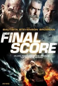 FinalScore_KeyApic