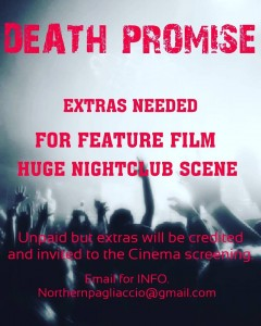bdeathprom