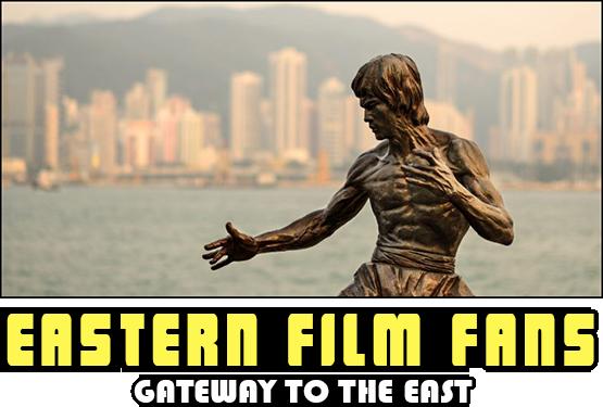 Eastern Film Fans
