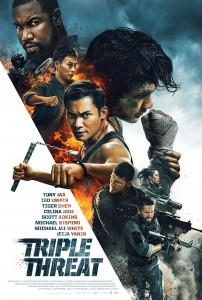 triplethreatpost1